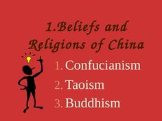 daosim worksheet The three teachings - taoism, buddhism, confucianism l history of china it's history loading unsubscribe from it's history cancel unsubscribe.