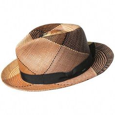 3a624d957b5 Main Image  LandscapingIdeasAndTips Mens Dress Hats