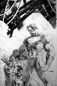 Batman #612