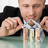 Como investir em imóveis com apenas 5 mil Reais