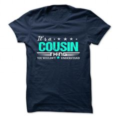 COUSIN T-SHIRTS, HOODIES, SWEATSHIRT (19$ ==► Shopping Now)