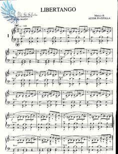 Accordion Sheet Music, Free Violin Sheet Music, Free Piano Sheets, Violin Music, Sheet Music Notes, Music Sheets, Easy Piano Songs, Music Tabs, Le Piano