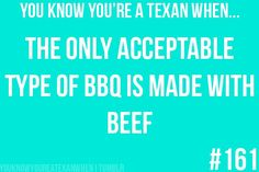 Texas http://media-cache8.pinterest.com/upload/11822017741366338_IkVi79XB_f.jpg zigg13pra my life