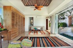 353 Degrees North by Jodie Cooper Design