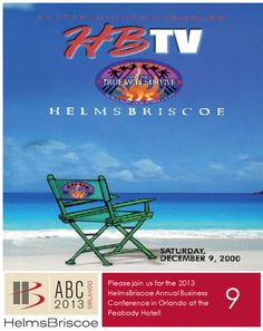 """2000 - Cancun, Mexico marked the company's second international ABC. Inspired by the popular reality television program  """"Survivor,"""" the conference is themed """"Only the True Will Survive."""" The awards event boasted a ballroom transformed into a  jungle showcasing live animals and fire. #HBABC #WhyHB"""
