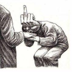 10 Satirical Illustrations Showing How Our World Is Sick Art Sketches, Art Drawings, Art Du Croquis, Satirical Illustrations, Meaningful Pictures, Social Art, Political Art, Dark Art, Oeuvre D'art