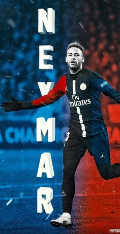 Sports – Mira A Eisenhower Neymar Football, Ronaldo Soccer, Messi Soccer, Football Boys, World Football, Solo Soccer, Soccer Tips, Nike Soccer, Soccer Cleats