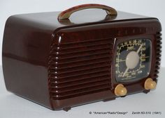 US $147.50 Used in Collectibles, Radio, Phonograph, TV, Phone, Radios