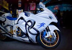 Moto Bike, Motorcycle, Car, Choppers, Automobile, Chopper, Cars,  Motorbikes, Helicopters