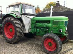steyr t84 steyr und puch fahrzeuge steyr tractors und. Black Bedroom Furniture Sets. Home Design Ideas