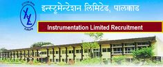 PG Jobs-Instrumentation Limited Palakkad-recruitment-MCA Graduate Post- Pay Scale : 12000/-APPLY NOW-last date 31 December 2016  Advt. NO. : 04/2016  Job Details:    Post Name : MCA Graduate   No of Vacancy : 01 Post   Pay Scale : 12000/-(Per Month) Eligibility Criteria :  Educational Qualification : Master of Computer Application with 60% marks (Ist Class) from any recognized university Nationality : Indian Age Limit : 30 Years Job Location :  Palakkad (Kerala)  Application Fee :