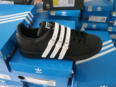 30 Best Adidas Shoes outlets images | Adidas shoes outlet