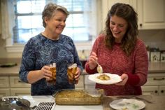 Master the Art of the Perfect Casserole With Chef Vivian Howard