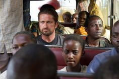 Machine Gun Preacher -- movie worth watching