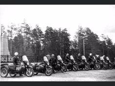 Ural Motorcycle, Sidecar, Monster Trucks, Racing, Vehicles, Motorcycles, Cars, Motorbikes, Auto Racing