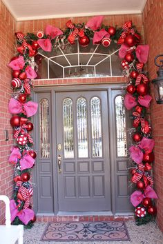 30 Best Valentine Decor Images Valentine Day Crafts Valentines