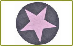 llego el frio y con el nuestras mejores alfombras para niños y niñas, infantil y juvenil!