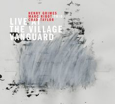 Marc Ribot Trio: Live At The Village Vanguard Newport Jazz Festival, All About Jazz, Thelonious Monk, Free Jazz, Book Of Poems, Pochette Album, Album Of The Year, Cd Album, Inspirational Books