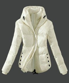 Moncler Hats Women - Cheap Moncler Coat Mens Sale are the hottest brand all around the world,fashionable design and high quality will fulfill your satisfaction.Moncler Black Friday & Cyber Monday Deals Sale,high quality Moncler Outlet Sale hot sale online.