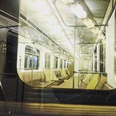 Московское метро это отдельная история. А мне пора домой ехать....#метро #мск #едуодин #ваэропорт #валимдомой #вспб