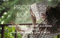 Two communities for introverted solopreneurs