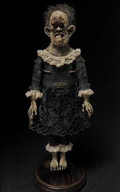 shain erin | creepy-dolls-shain-erin-30.jpg