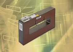 New Range of Current Transformers Meet 'Alternative Energy Industry' Requirements