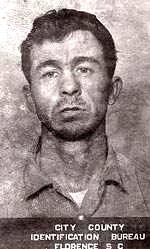 Killer: Donald Henry Gaskins Meanest Man in America. Span of killings :1953–September 1982 Victims10 to 110+ Cause of death :Electric chair