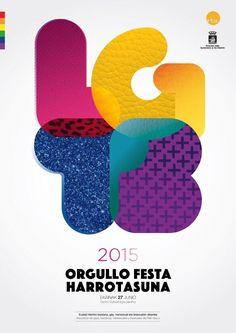 27/06 ORGULLO FESTA HARROTASUNA 28J - Gehitu.org | Asociación de gays, lesbianas, transexuales y bisexuales del País Vasco.
