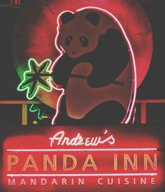 Before there was Panda Express, there was Panda Inn, an #American #ChineseRestaurant started by the very same people who would make #PandaExpress the Asian equivalent of a #McDonalds.  Check out how #PandaInn #celebrated their 40th anniversary in our 'Eats' review.  http://ieweekly.com/2013/11/eats/eats-reviews/got-chinese/