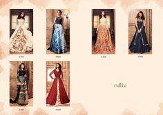#Maisha #Maskeen #DesignerSuit #FloorLength #DressMaterials #Wedding #Fastival #DressMaterials #Online #Salwarkameez