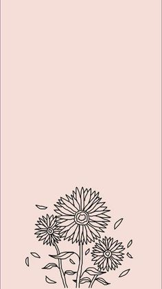 Cute Backgrounds, Aesthetic Backgrounds, Aesthetic Iphone Wallpaper, Phone Backgrounds, Cute Wallpapers, Aesthetic Wallpapers, Wallpaper Backgrounds, Pastel Wallpaper, Tumblr Wallpaper