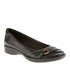 clarks women's shoes ashland alpine flats