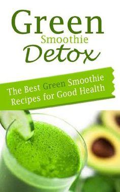 25 February 2015 : Green Smoothie Detox: The Best Green Smoothie Recipes for Good Health by Alyssa Morris http://www.dailyfreebooks.com/bookinfo.php?book=aHR0cDovL3d3dy5hbWF6b24uY29tL2dwL3Byb2R1Y3QvQjAwSjNBNkYwMi8/dGFnPWRhaWx5ZmItMjA=