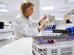 Infarmed selecionado pela ONU para testar medicamentos contra o VIH-Sida, malária e tuberculose
