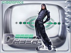 cyber space shared by 📞 on We Heart It Vaporwave, Cybergoth, Graphic Design Typography, Graphic Design Print, Graphic Art, Retro Futurism, Grafik Design, Cyberpunk, Photo Editing