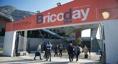 Bricoday 2014 - Milano