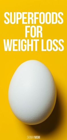 Power up and slim down! Aside from drinking plenty of water, getting enough sleep, and regularly exercising, eating the right foods can go a long way in helping you lose weight. | Posted By: AdvancedWeightLossTips.com