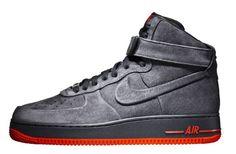 Nike Sportswear – Vac Tech Pack Holiday 2011