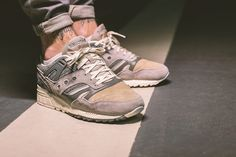 Saucony_Grid_SD_Quilted_-Shadow_5000-_Heritage_010217_blog_1