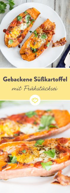 Keine Lust auf Marmeladenbrot oder Käseschnitte? | www.lavita.de