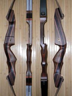 AixBow - Bogensport in der Region Aachen - Warenangebot Wooden Recurve Bow, Recurve Bows, Wooden Bow, Archery Bows, Archery Hunting, Bow Hunting, Bow And Arrow Diy, Diy Crossbow, Wood Toys Plans