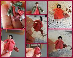 Evalina Rose: Poppy