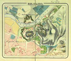 1830_wilno_fortress_kartyby.jpg (1359×1186)
