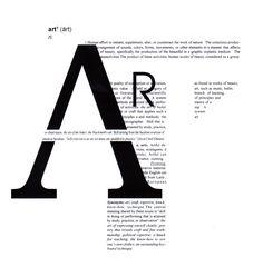 ART logo by Armin Mersmann