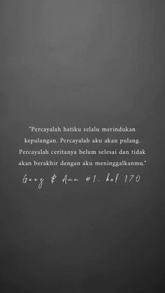 Short Quotes, Sad Quotes, Book Quotes, Qoutes, Healing Words, Quotes Indonesia, Sweet Words, People Quotes, Cacti