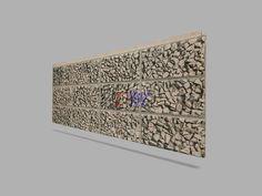 Taş desenli kaplama kategorisine ait oniki taş duvar kaplama bilgileri, taş desenli kaplama fiyatları, duvar kaplama Çeşitleri ve taş desenli kaplama modelleri yer alıyor.