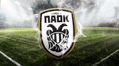 Juventus Logo, Team Logo, Logos, Sports, Wallpapers, Hs Sports, Logo, Wallpaper, Sport