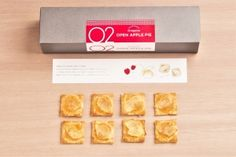 ORAGENO OKASHI - 大野農園オンラインショップ Butcher Block Cutting Board, Sweets, Sweet Pastries, Goodies, Candy, Treats, Deserts