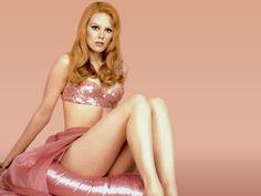 Nicole Kidman - Yahoo Image Search Results